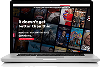 DISH Network Package Deals and Specials