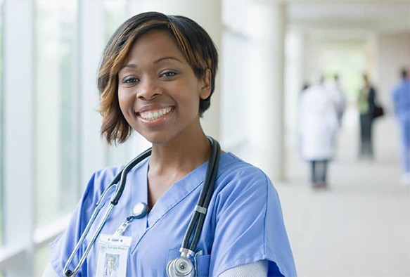 Healthcare Discount for DISH Network | Doctors and Nurses Discount