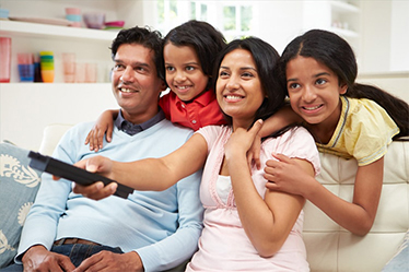 Dish International Hindi Package | International Channels